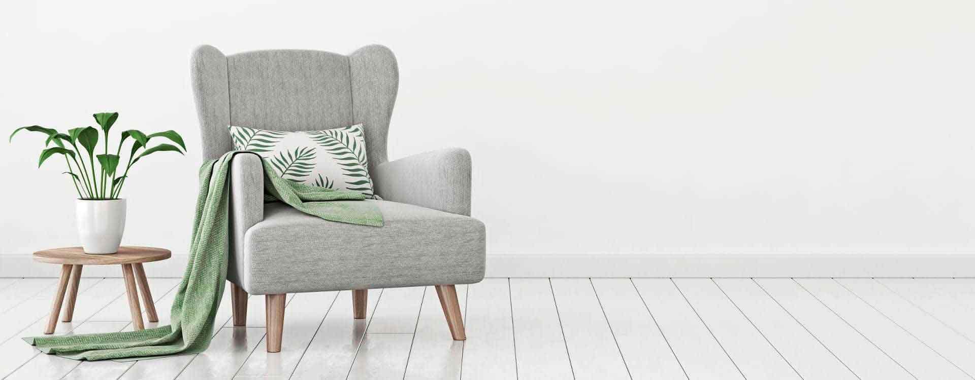 ТК-Домашній текстиль